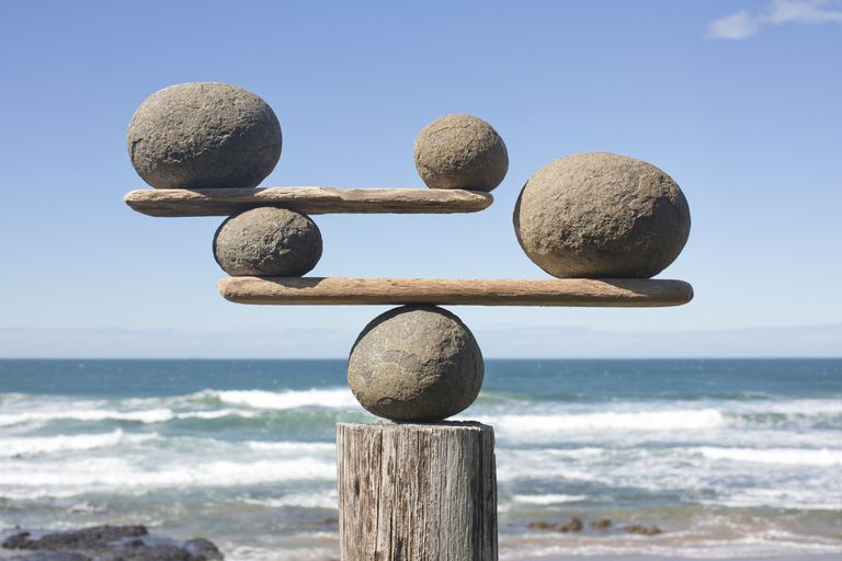 Balance-2.jpg
