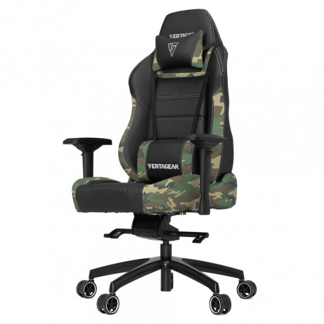 Chaise-gamer-6.jpg