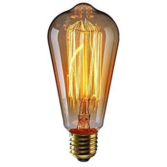 ampoule-7.jpg
