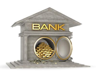 banque-4.jpg