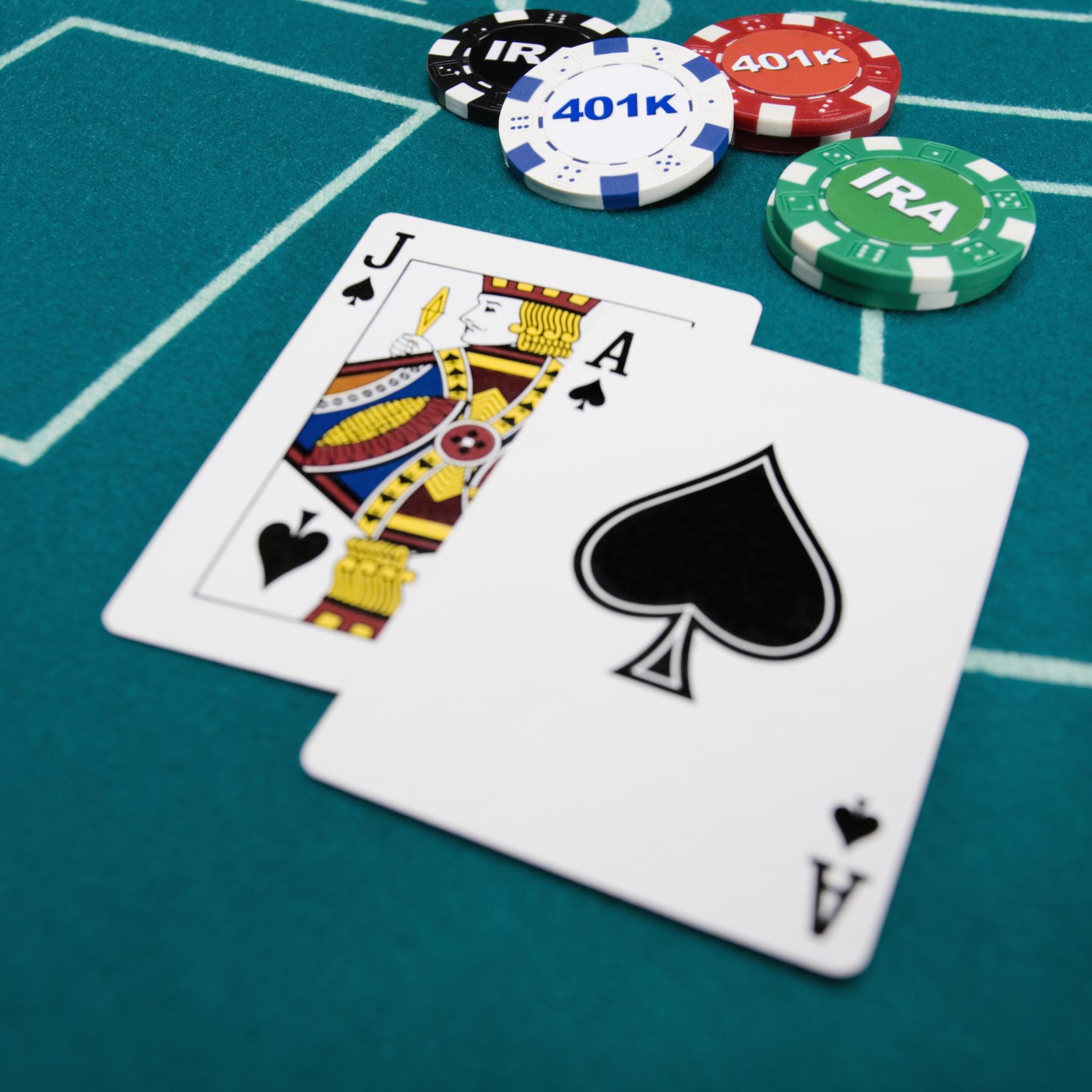 blackjack-5.jpg