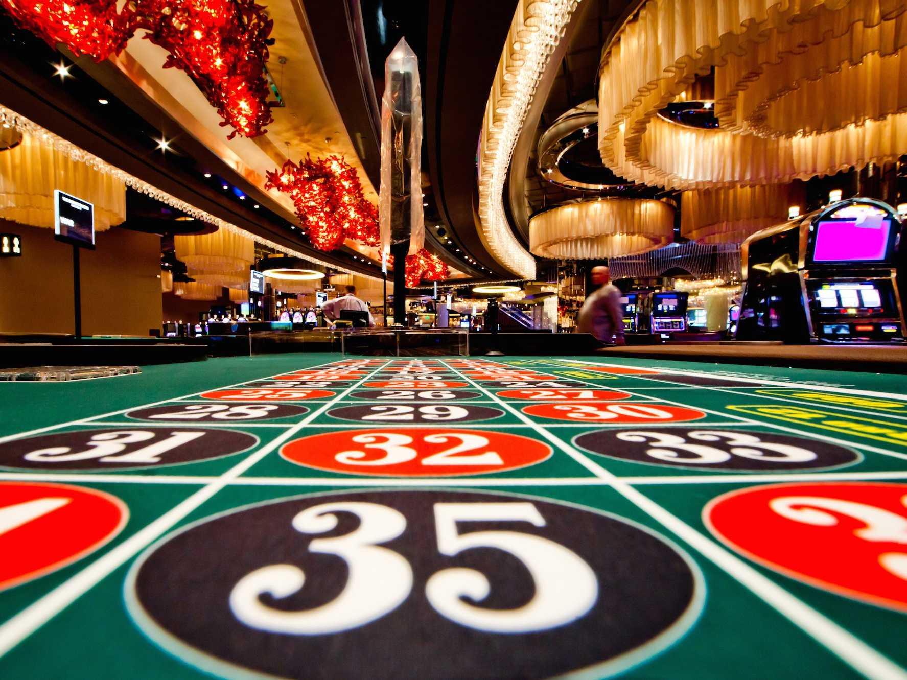 casino-2.jpg