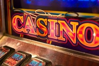 casino-en-ligne-1.jpg