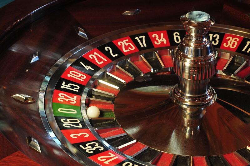 casino-roulette-4.jpg