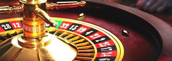 casinofrancaisenligne-6.jpg