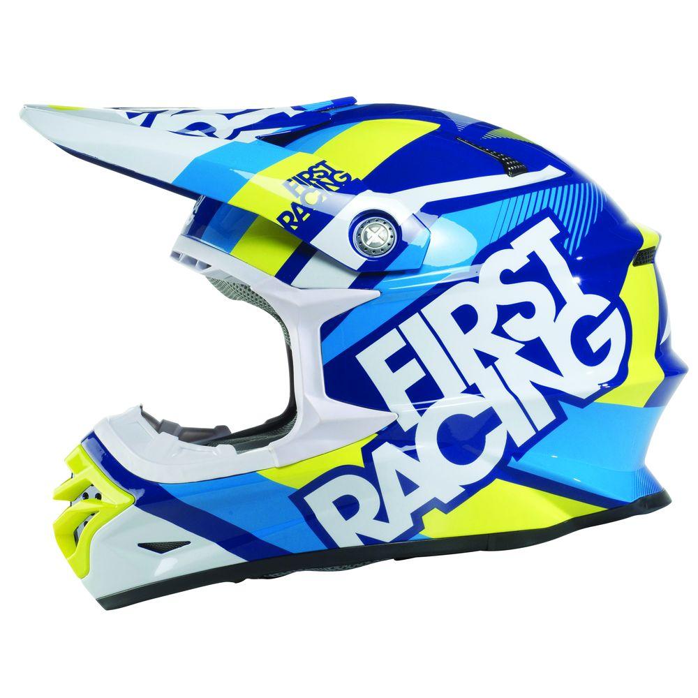 casque-de-motocross-16.jpg