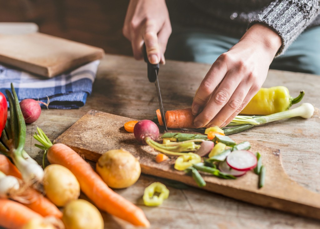 cuisiner-1.jpg