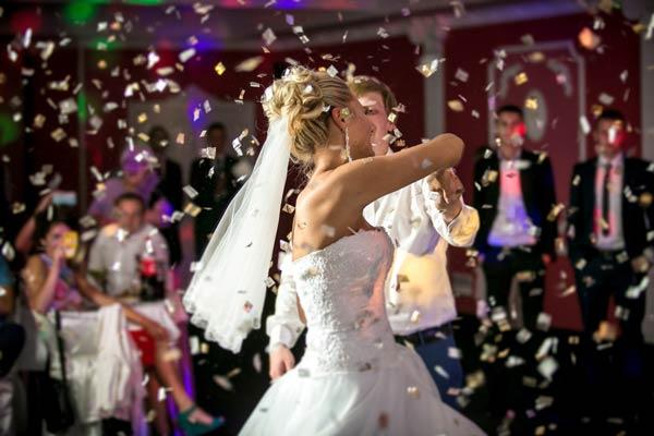 dj-mariage-5.jpg