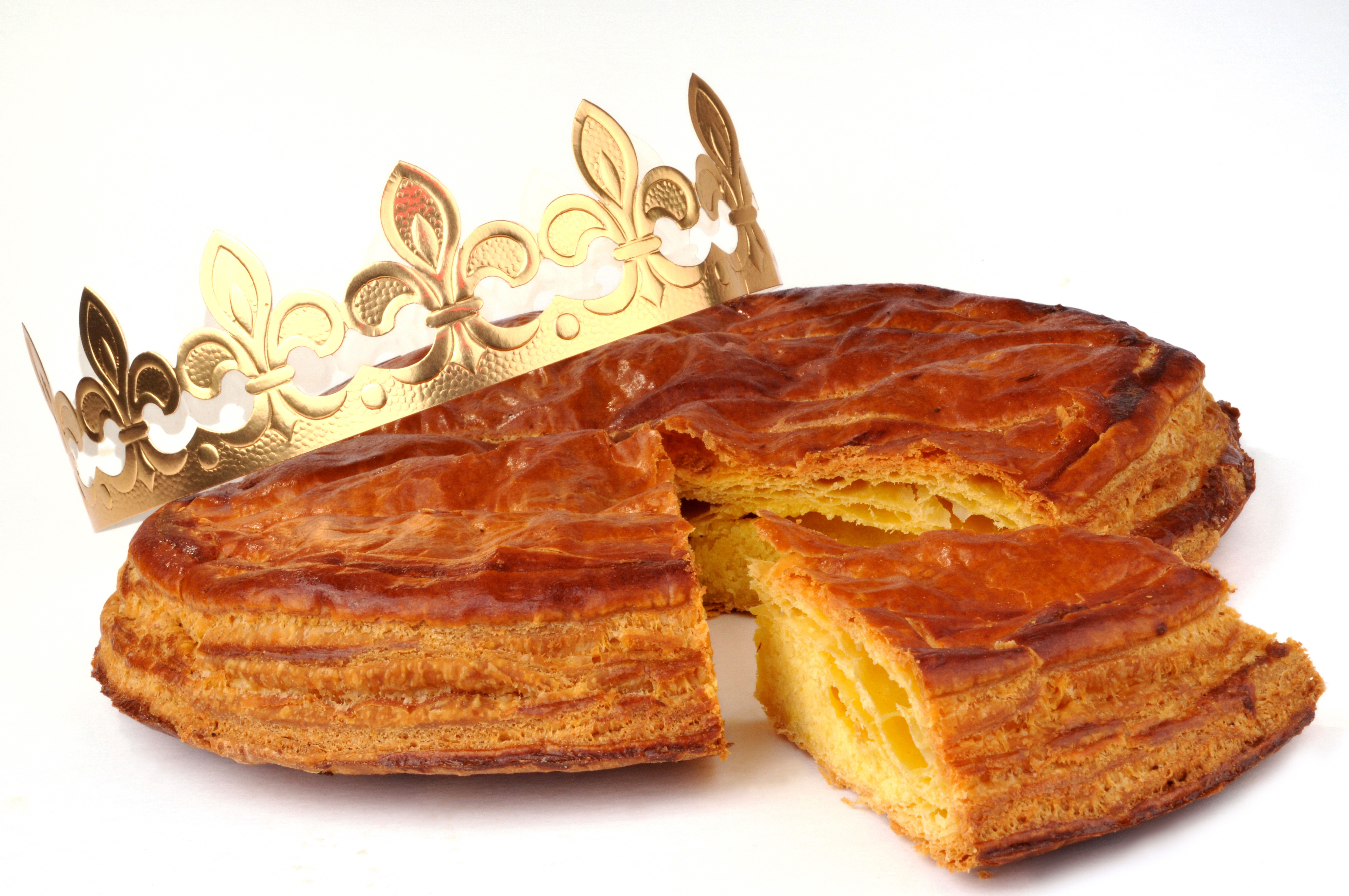 galette-des-rois-1.jpg