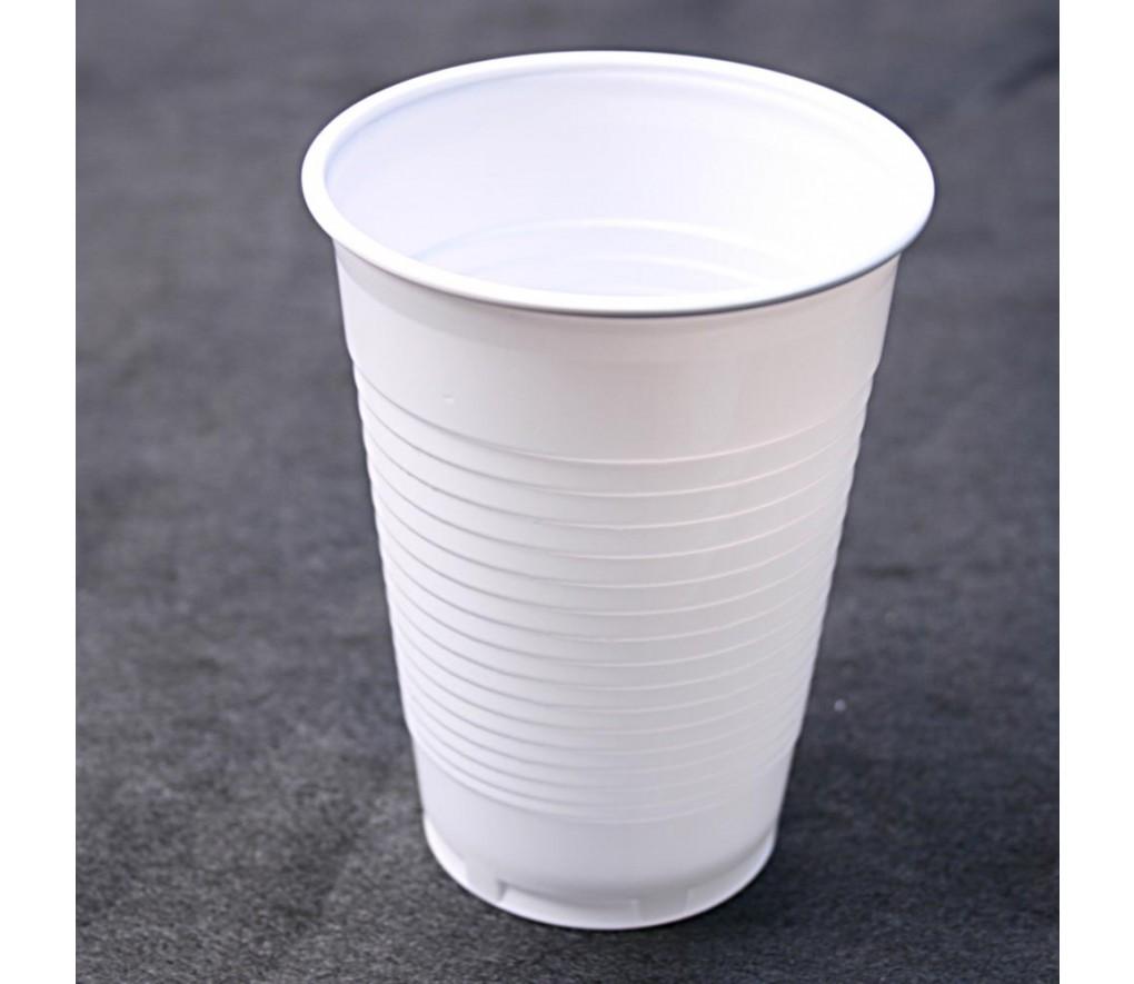 gobeletplastique-2.jpg