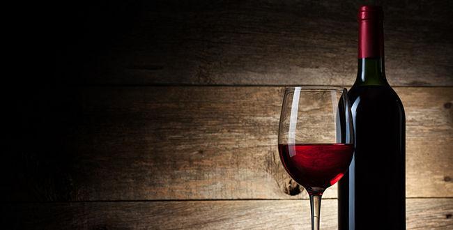 vin-18.jpg